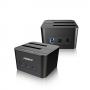 Fideco YPZ04-S2H-U3 SATAx2 HDD Docking