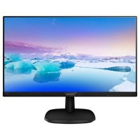 "Philips 21.5"" Full HD 液晶顯示器 223V7QHAB"