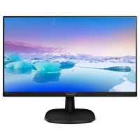 "Philips 23.8"" Full HD 液晶顯示器 243V7QDAB"