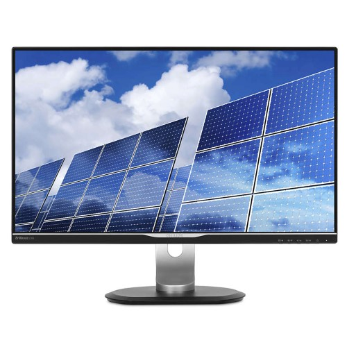 "Philips 25"" AH-IPS LED 超高清顯示器 258B6QJEB"