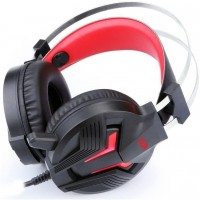 Redragon Memecoleous H112 遊戲耳機