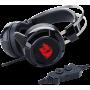 Redragon Siren2 H301 遊戲耳機
