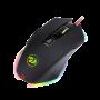 Redragon Dagger M715 無線RGB遊戲滑鼠