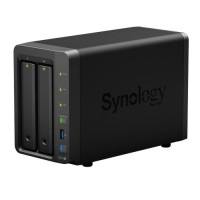 Synology DS718+ NAS