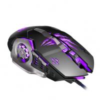 ESTONE 遊戲滑鼠 Apedra A8