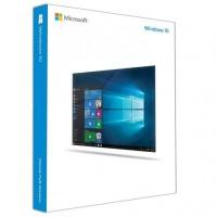 Microsoft Windows 10 32-bit/64-bit USB